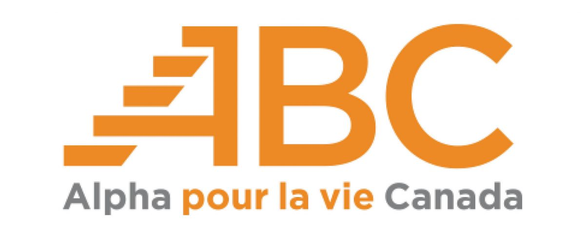ABC-Alpha-pour-vie-featured