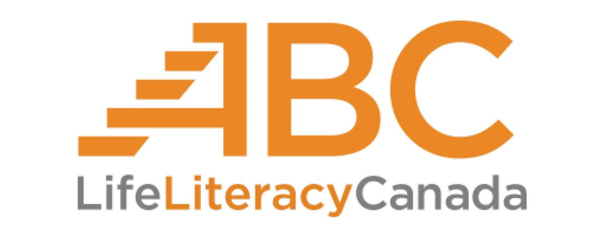 ABC-Life-Literacy-featured