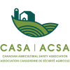 https://www.casa-acsa.ca/