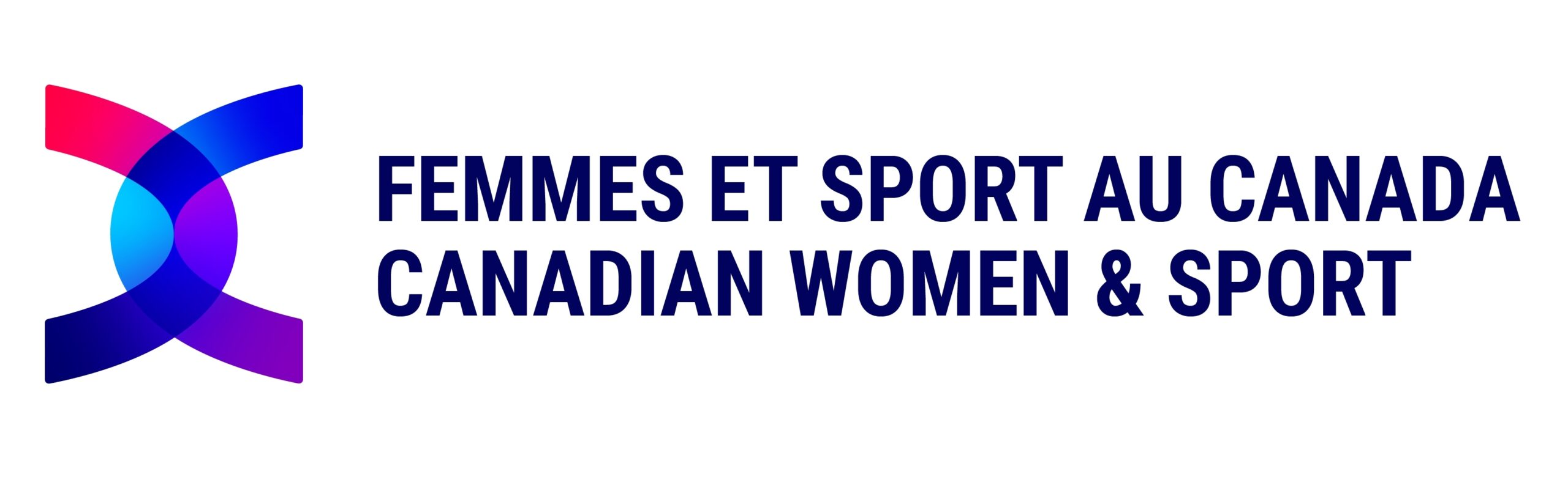 https://womenandsport.ca/