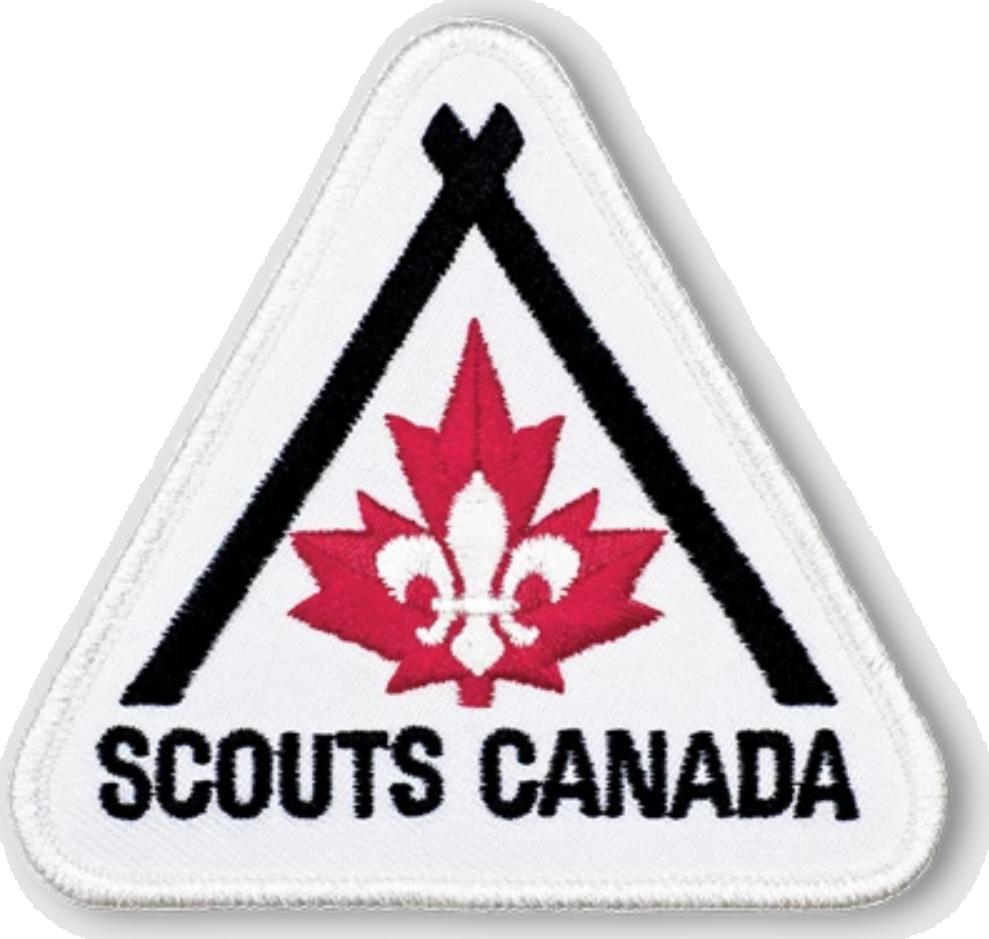 https://www.scouts.ca/